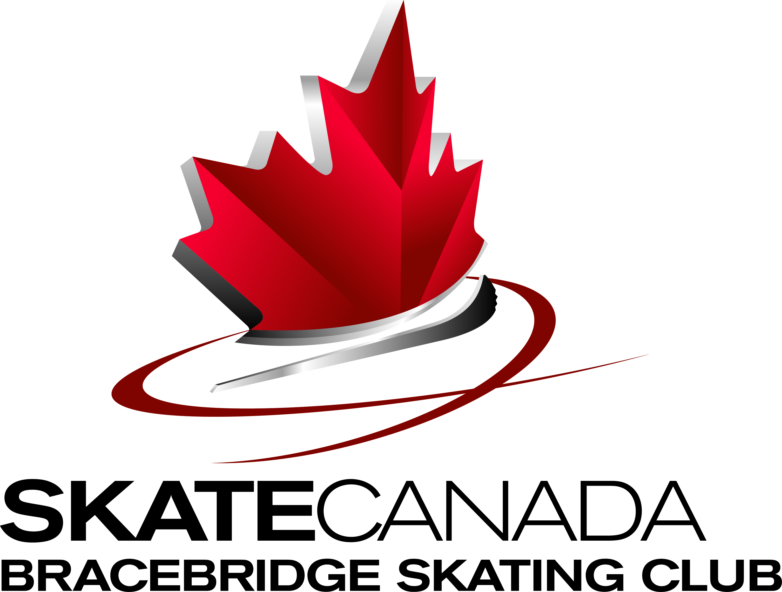 Bracebridge Skating Club