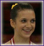Katherine Malcolm