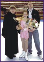 bill mckay award kathrine malcolm 06