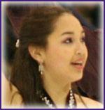 Tamiko Uyeda