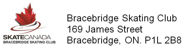 logo-with-address