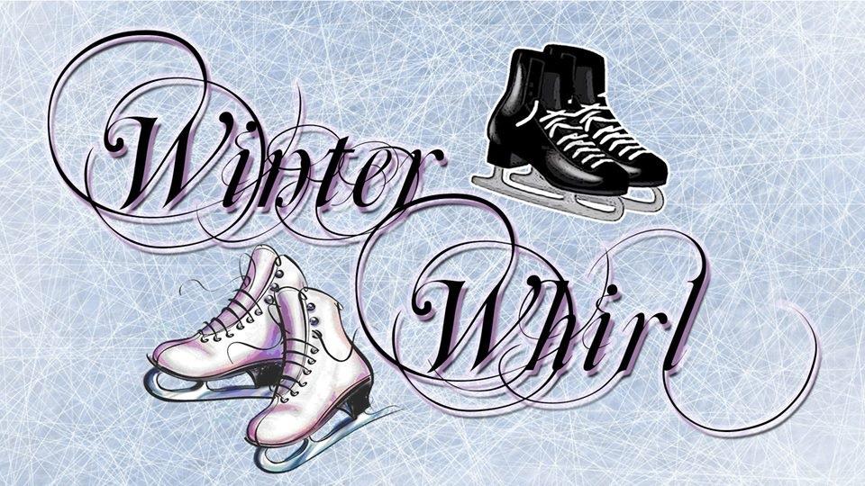 Winter Whirl logo